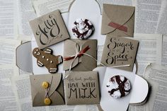 cookie envelopes-1-5