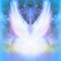 Today's 19/01 Angel Numbers 101 - Doreen Virtue Your positive thoughts are opening doors to the fruition of your dream career and Divine life purpose. Step through these doors without delay. #angelnumbers #message #guidance #dreamcareer #doorsopen #divine #lifepurpose