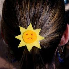 Coletero Summer Sun