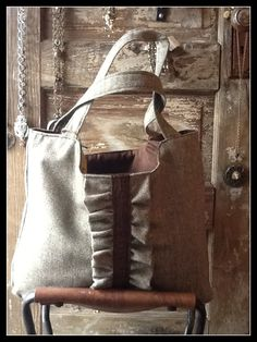 Ruthie's Nest fall bags just in!