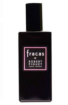 Buy authentic Fracas perfume for women by Robert Piguet fragrances at Parfums Raffy online store - Authorized Robert Piguet retailer. Perfume Diesel, Best Perfume, Perfume Bottles, Miracle Perfume, Nordstrom, Best Fragrances, Perfume Collection, Beauty Tips, Fragrance