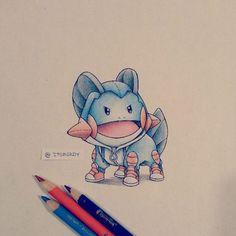 les-pokemon-se-deguisent-en-leurs-propres-evolutions-dans-ces-magnifiques-illustrations-de-birdy-chu9