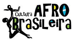 ''Lutando pelo um mundo afro...''