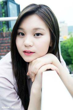 South Korean Girls, Korean Girl Groups, Gfriend Album, Prety Girl, Kim Ye Won, Jung Eun Bi, Kpop Couples, G Friend, Asia Girl
