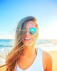"55ac517d288 Blenders Eyewear® on Instagram  ""Happy Days  )   . Photo    epicspence   blenderseyewear  makeportraits"""