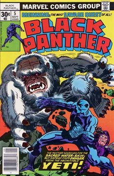 Black Panther Marvel Comics Cover by Jack Kirby Marvel Comic Books, Comic Book Heroes, Marvel Characters, Comic Books Art, Comic Art, Book Art, Black Characters, Marvel Art, Marvel Room