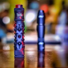 Medieval Gyre Slayer Mech MOD & Matching Captain II Top Cap by #AvidLyfe
