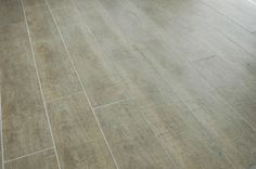 Wood-effect Forest Copse from Original Style's Tileworks range.