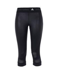 Sport Wear Style