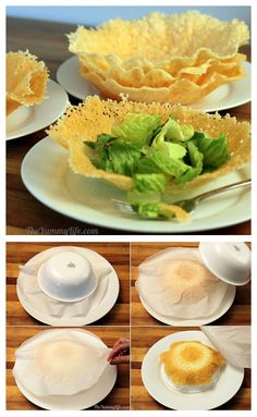 Cheese Salad, Fun Cooking, Salad Bowls, Recipe Of The Day, Recipe Box, Food Art, Food Inspiration, Appetizers, Fruit