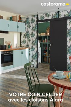 Sweet House, Tiny House, Dressing, Loft, House Design, Bed, Furniture, Home Decor, Home Kitchens
