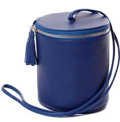 Tina bag, FedoraMi