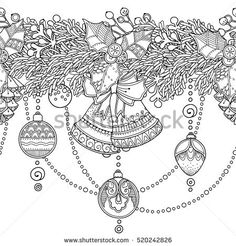 Heart Coloring Pages Just Color For Adults Of Mandala Printable Dream Catcher