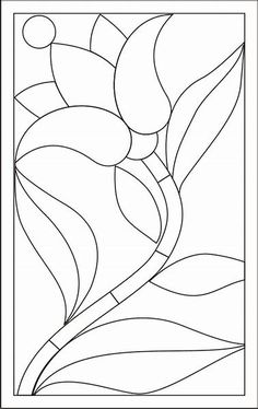 Printable Roman Mosaic Patterns Kids Coloring Best Ideas On Free Flower Template. - Aileen M Gonzalez - - Printable Roman Mosaic Patterns Kids Coloring Best Ideas On Free Flower Template. Free Mosaic Patterns, Stained Glass Patterns Free, Stained Glass Quilt, Stained Glass Flowers, Faux Stained Glass, Stained Glass Designs, Stained Glass Projects, Mosaic Designs, Stained Glass Windows
