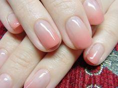 Img_aca0ab1bfdc0022a2a386d006c5e5874e0be1373 Nail Art Designs, Simple Nail Designs, Cute Nail Polish, Cute Nails, Japan Nail Art, Exotic Nails, Classic Nails, Trendy Nail Art, Minimalist Nails