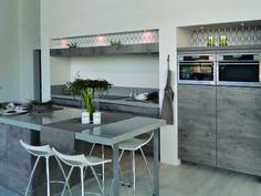 Moderne Keuken Donker : Beste afbeeldingen van moderne keukens american kitchen