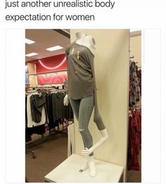 Unrealistic expectations funny pics, funny gifs, funny videos, funny memes, funny jokes. LOL Pics app is for iOS, Android, iPhone, iPod, iPad, Tablet