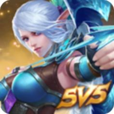 Mobile Legends: Bang bang Mod Apk Join your friends in a brand new MOBA showdown against real human opponents, Mobile Legends! Bang Bang, League Of Legends, Mobiles, Fm Mobile, Miya Mobile Legends, Alucard Mobile Legends, Android Mobile Games, Play Hacks, Mobile Legend Wallpaper