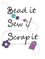 Bead It Sew It Scrap It Blue Zircon, Scrapbook Paper, Craft Supplies, Swarovski, Stationery, Jewelry Making, Beads, Crafts, Beading