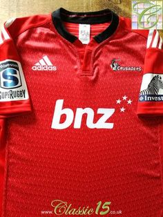 5bf3c342c8a 7 best Crusaders rugby images | Crusaders rugby, Super rugby ...