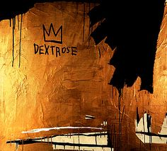 basquiat Basquiat Artist, Jm Basquiat, Jean Michel Basquiat Art, Andy Warhol, Radiant Child, Outsider Art, Art Techniques, Art World, Van Gogh