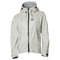 66 North Iceland Glymur Jacket - Women's Bone White, M. From #66 North. List Price: $159.58. Price: $119.69