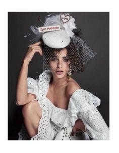 Inez-Vinoodh-for-Vogue-Paris-May-2017-11-760x985.jpg (760×985)