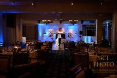 Lovely private last dance with nobody else in the room.  A great way to end party for the the bride and groom following their wedding ceremony at Harbour Ridge Yacht and Country Club in Pt St Lucie Florida.