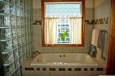 Bathtub, Stained Glass, Window -Enjoying My Pics? Let Me Show You How I Make My Living On The Internet. You Can Earn From $250 To $1000 a day.  http://freeleads4u.incomehelp4u.com