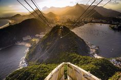 10Best  Breathtaking Cable Car Rides