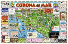 aa meetings corona del mar