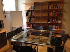Propaganda Italy; Rome - Italy http://www.shareyouroffice.com/office-rental/italy/roma/00136/11596-sharing-desks-close-vatican
