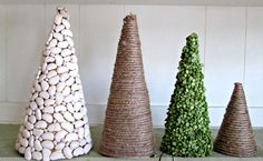 4-christmas-tree-diy.jpg 660×408 pikseli