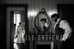 Dordogne wedding - Chateau La Durantie - english wedding Dordogne