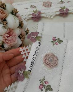 Muslim Prayer Mat, Needle Lace, Scarf Styles, Elsa, Diy And Crafts, Decorative Boxes, Knitting, Handmade, Design