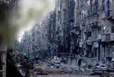Image result for yarmouk
