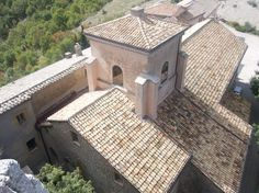 Exquisito :: Villages on the Monti Prenestini - Rome