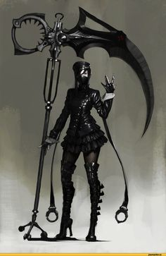 art,арт, арты,красивые картинки,Succubus (Monster Girl),mabinogi heroes,Terror Night,cybergoth, industrial,разное