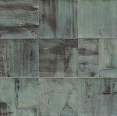 #Mainzu #Verona Verde 20x20 cm | #Feinsteinzeug #Dekore #20x20 | im Angebot auf #bad39.de 31 Euro/qm | #Fliesen #Keramik #Boden #Badezimmer #Küche #Outdoor