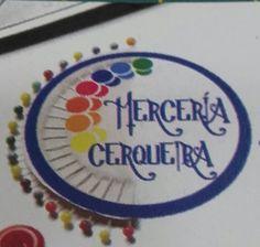 https://www.facebook.com/media/set/?set=a.575655092602626.1073741834.180906792077460& Fotos con cariño desde MERCERÍA CERQUEIRA facebook.com/MerceriaCerqueira Plaza Marques de Aracena, 7, Aracena Tfno.  959 126 223 #Aracena ___________________________________________________ ¡Síguenos también en nuestra Propia Red Social! http://redsocial.globalum.es/grupos/merceria-cerqueira/ ___________________________________________________ #Globalum #Marketing #RedesSociales facebook.com/globalumspain