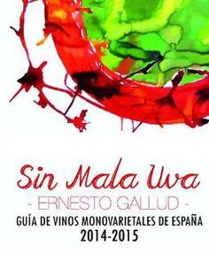 La publicación de la primera guía de monovarietales de España es principalmente la ayuda que falta a los nuevos consumidores para conocer lo que les gusta. Combina el lenguaje fácil y directo del autor, con las precisiones más técnicas que cada colaborador
