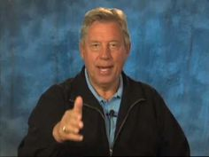ENGAGED: A Minute With John Maxwell, Free Coaching Video