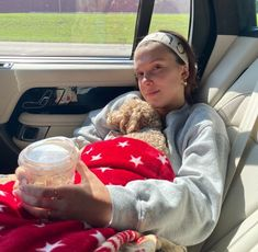Millie Bobby Brown Interview, Millie Bobby Brown Movies, New Foto, Bobby Brown Stranger Things, Winnie, Enola Holmes, Ig Post, Great Friends, Bobbi Brown