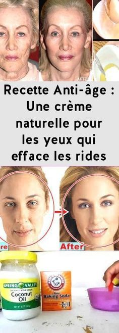 Anti-Aging Ingredients in Natural Skin Care Top 9 Best Anti Aging Creams, Anti Aging Skin Care, Natural Skin Care, Anti Rides Yeux, Masque Anti Ride, Aloe Vera, Anti Ride Naturel, Creme Anti Rides, Skin Care Treatments