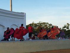 San Jose del Cabo Vacation: Downtown Art Walk & La Lupita