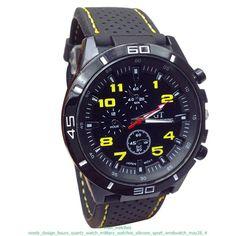 *คำค้นหาที่นิยม : #บริษัทจำหน่ายนาฬิกา#ซื้อนาฬิกาcasio#ศูนย์นาฬิกาseiko#นาฬิกาทั่วโลก#นาฬิกาคาสิโอจีช็อค#ขายนาฬิกาcasioราคาถูก#ราคานาฬิกาไม้สัก#นาฬิกาคาสิโอของแท้ดูยังไง#ร้านขายนาฬิกาalba#นาฬิกาแพงที่สุดในโลก013    http://discount.xn--l3cbbp3ewcl0juc.com/แหล่งขายนาฬิกาฮ่องกง.html