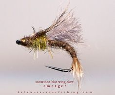 Gone Fishing Guide Service. Upper Delaware River fishing and hand tied flies Fishing Jacket, Fly Fishing Gear, Fishing Guide, Gone Fishing, Fishing Lures, Carp Fishing, Fly Fishing Nymphs, Blue Winged Olive, Fly Craft