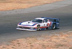 1984 Mustang GTP - Google Search