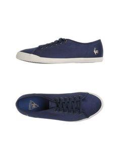 8164ed150b4f1 Le coq sportif Women - Footwear - Trainers Le coq sportif on YOOX Sneakers  Design
