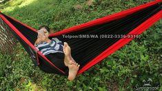 Hubungi Bapak Okky (0822-3336-9316) Telpon/SMS/WA Beli, Pembuat, Pabrik, Importir, Outlet, Distributor, Grosir, Harga, Kerajinan, Penjual, Supplier, Tempat jual, Toko, Toko jual, Jual hammock murah di Medan, Jual ayunan murah di Medan, Jual tempat tidur gantung di Medan, Jual ayunan gantung di Medan, Jual ayunan tali di Medan, Jual ayunan jaring di Medan, Jual hammock jaring di Medan, Jual ayunan hammock pantai di Medan, Jual ayunan pohon di Medan, Jual ayunan santai di Medan